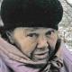 Валентина Давыденко