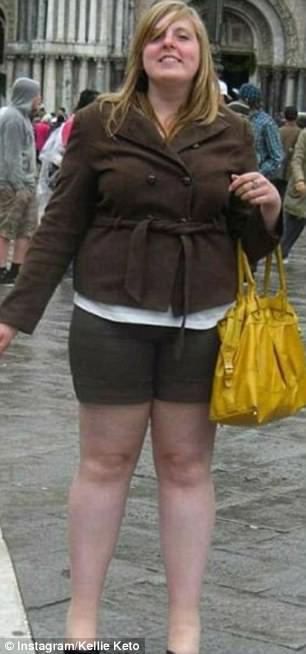 Натали 20 лет вес 45 кг секс