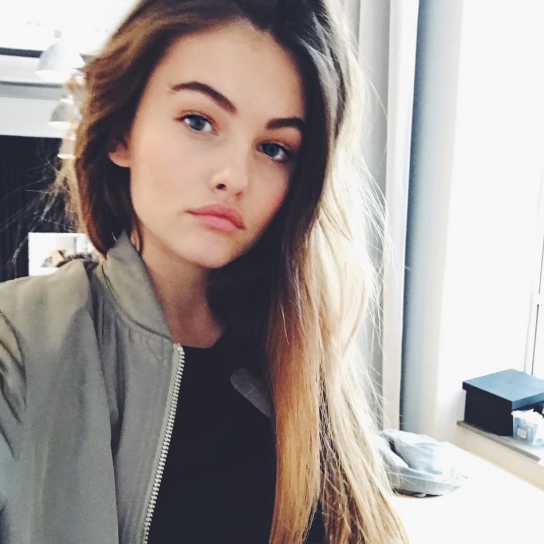 Очень юные девочки порно модели