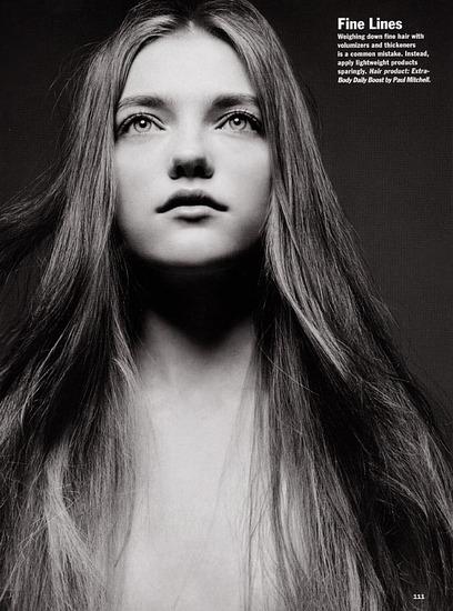 Лучшие модели мира девушки фото 89-112