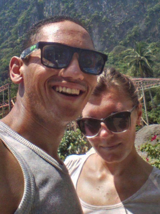 Пара и девочка би видео фото 161-928