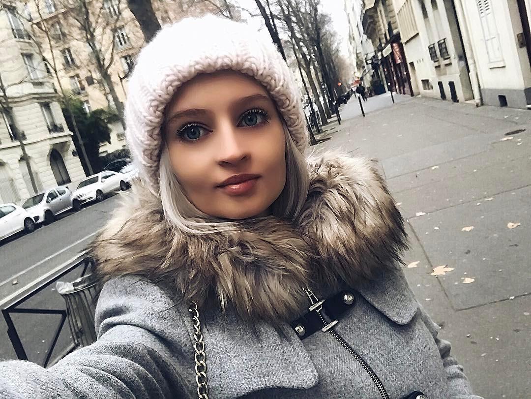 Худенькие девочки русское порно