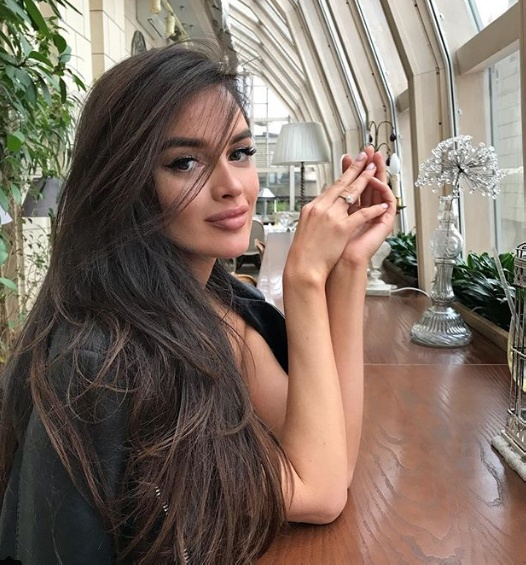 Евгений левченко занимается сексом с ириной володченко