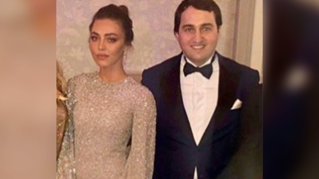 Владимир Меньшов рассказал об истинной причине развода Людмилы ...   720x1280