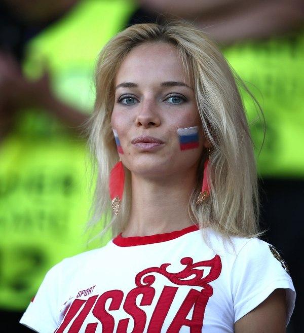 Русская порно звезда сюзанна, молодые мамочки дают порно