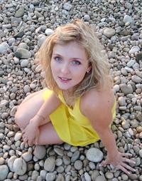 Юлии яловицыной интимные фото видео spiritfireru